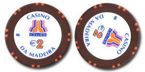 Casino maderia gambling recreation