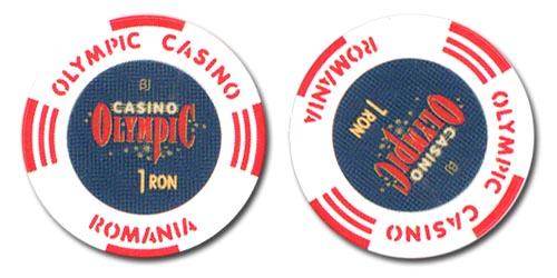 online casino legal online kazino