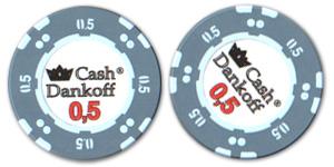 online casino vabank