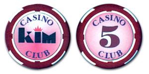 Casino Victoria Minsk Bewertungen