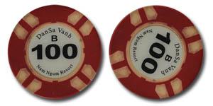 Avi casino address ft. mcdowell casino arizona