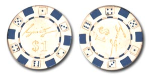 Sun city казино в алматы играть онлайн халк игровые автоматы