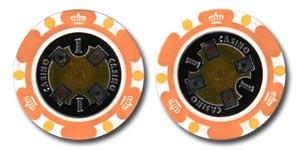 novosti-pro-kazino-kirgizstan-altin-kazina