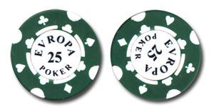 Poker chips in nepal