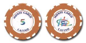 archive casino info online personal php poker remember