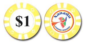 Казино ксанаду бишкек продажа играть в казино игровые автоматы бесплатно и без регистрации