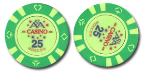 kazino-aziya-vjcrdf