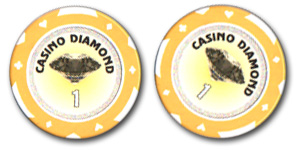 Казино Даймонд / Casino Diamond