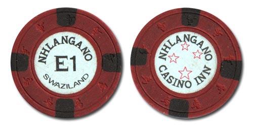 Chips inn casino mainstreetcasino