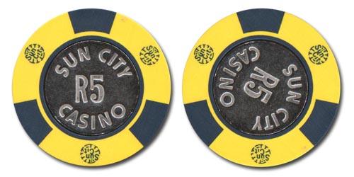Casino royale amazon instant video