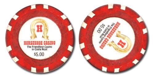 johnnybet casino пароль