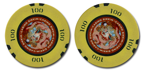 Casino chips from monaco france casino download free game no slot