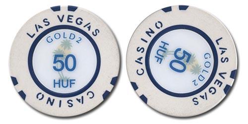 casino online sitesi