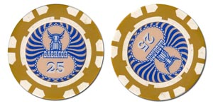 Казино бабилон санкт-петербург выгрыш в онлайн казино в чём развод