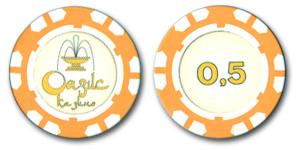 kazino-oazis-rostov-na-donu-foto