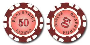 rostov-kazino-oazis