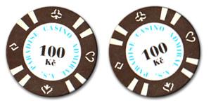 Бесплатно слоты играть казино игровые автоматы онлайн