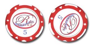Какое самое хорошее казино в бишкеке игровые аппараты аренда самара
