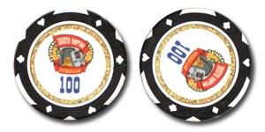 Автоматы скачать бесплатно казино слоты про игровые